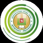 лого-круг2