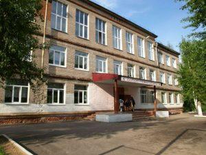 техно школа